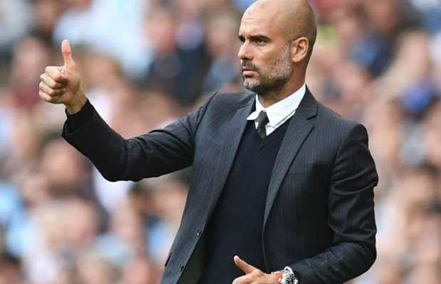 Yaya Toure's agent Dimitri Seluk has responded angrily to Pep Guardiola's ultimatum over the midfielder's future at Manchester City.