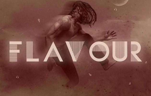 VIDEO || Flavour – Virtuous Woman