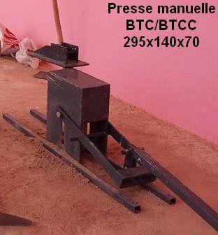Maison ossature bois au maroc un maitre d 39 oeuvre au for Presse agrume professionnel maroc