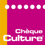 Chèque Lire, Disque et Culture