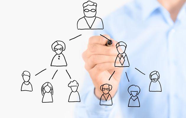 come sfruttare al meglio il proprio tempo nel network marketing-LR team frankhair-