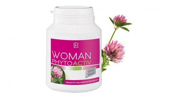menopausa ed estrogeni naturali-LR team frankhair-