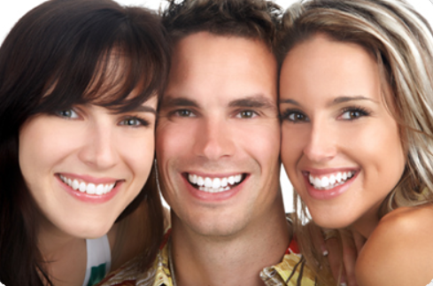 Are Invisalign Braces Much better for Adults or Kids?