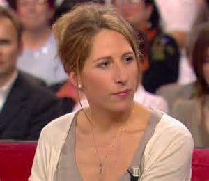 Maud Fontenoy, celle qui confond écologie et économie