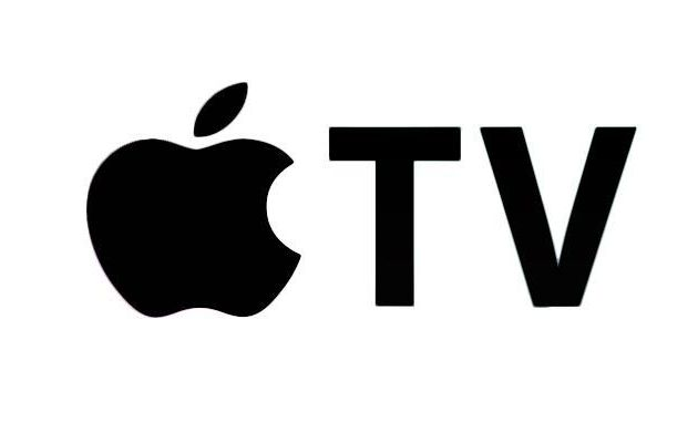 Apple TV 4 will come to Spain and Mexico