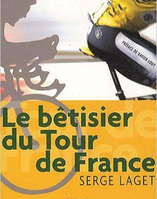 Les archives du blog : LE BÊTISIER DU TOUR DE FRANCE