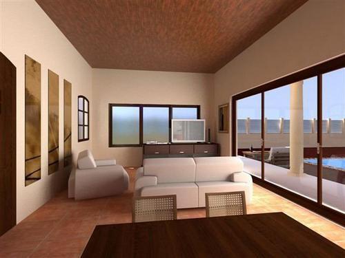 Tips Desain Interior untuk Rumah Anda
