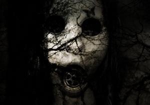 Témoignage Paranormal #7