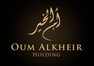 Success story : Oum Alkheir Holding