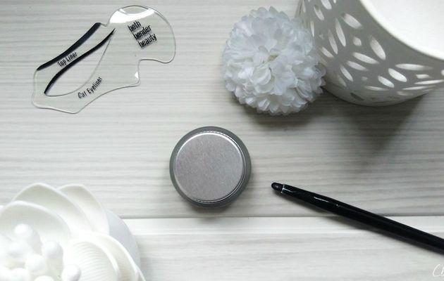 Mettre un gel Eyeliner   |  Mon Mode d'Emploi