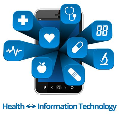 Tips on Improving Patient Engagement through Health Information Technology