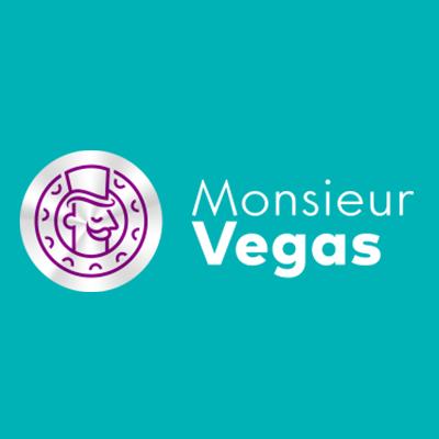 Monsieur Vegas Casino réunit les parieurs du monde entier!