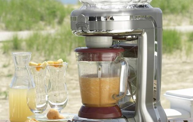 Tips to Buy Best Margarita Blenders