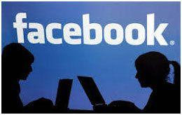 Os recursos principais de Facebook