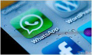 As dicas quando você usa WhatsApp
