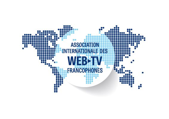 Association Internationale des WebTV Francophones