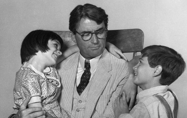 Ne tirez pas sur l'oiseau moqueur, de Harper Lee, ou l'histoire d'un chef d'oeuvre !