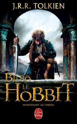 Bilbo le hobbit, de Tolkien