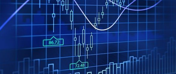 forex trading strategies - Forex Gap Signals