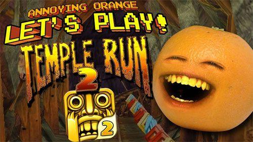 6 dicas ajudar a jogar facilmente o jogo Temple Run 2