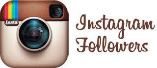 Getting the right instagram followers for your business
