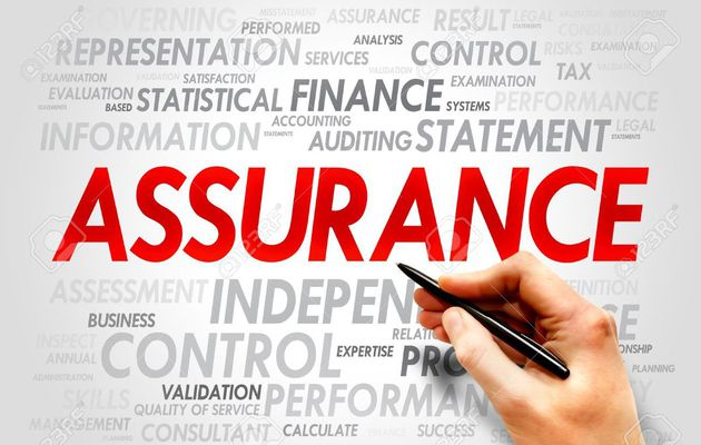 La meilleure des compagnies d'assurance