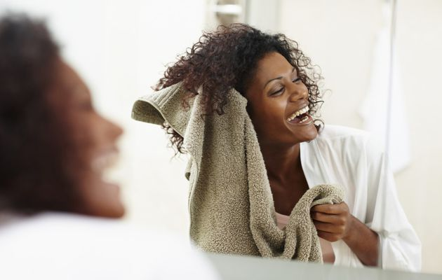 3 Must-have Deep Treatment Conditioners for Healthy Hair