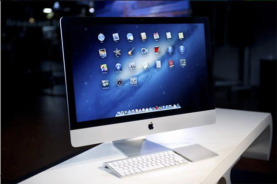 800-961-1963-Apple iPad, iMac Won't Turn On and Learn How to Fix Apple iMac Problems & Errors