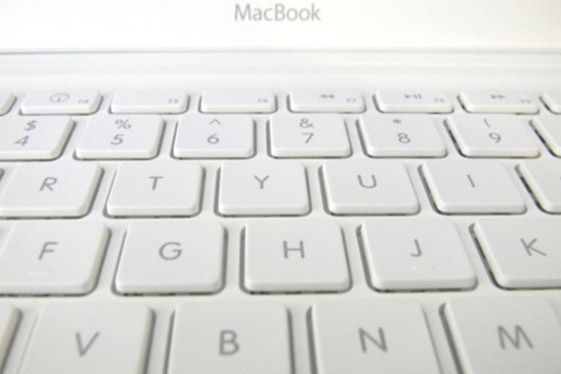 800-961-1963-Help With Mac OS X Upgrade, Downgrade and Errors on iPhone or iPad