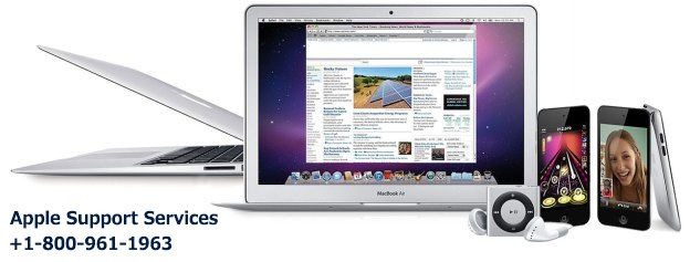 Mac OS X Capitan is Freezing? Here are The Solutions