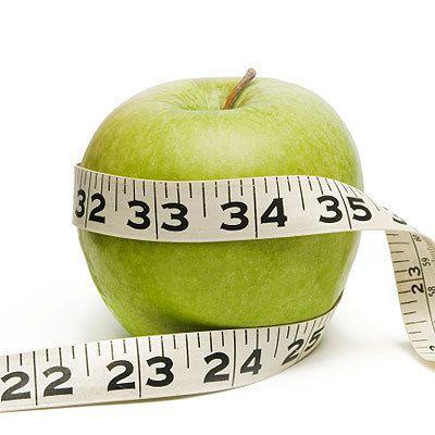 Hohe Intensität Workouts Pläne und Tipps