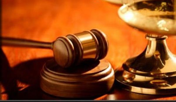 Selecting a Mesothelioma Attorney