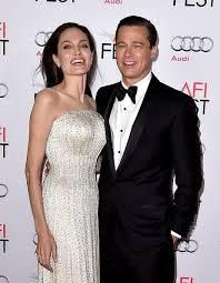 Angelina Jolie to Divorce Brad Pitt: Everything You Must Know