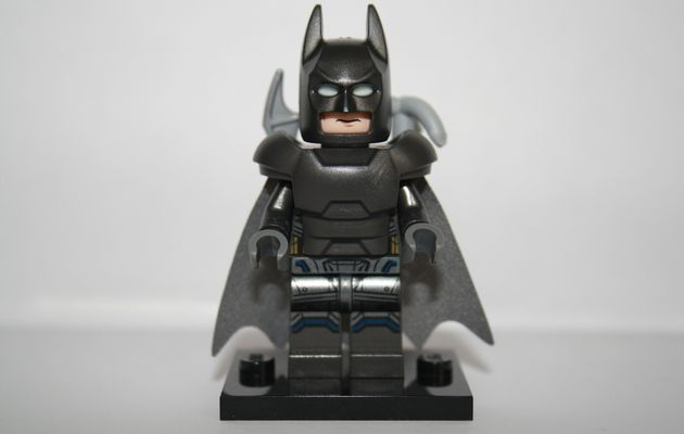 Batman (DC Comics)