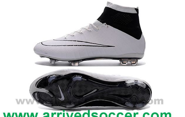 sports shoes faeb0 acdbc nike mercurial superfly - arrivedsoccer.com online stores ...