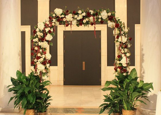 Advantages of the Online Pittsburgh Florist and Local Florists
