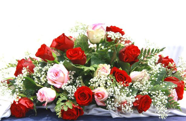 Why Prefer Buying Flowers Online?