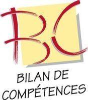 LE BILAN DE COMPÉTENCES