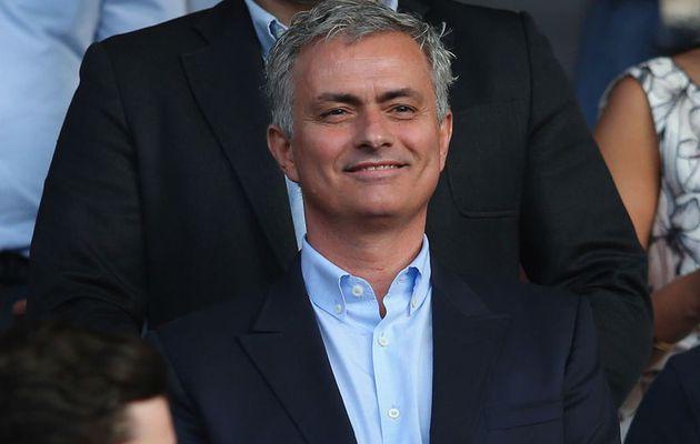OFFICIEL : Manchester United boucle l'arrivée d'un défenseur pour 40M€