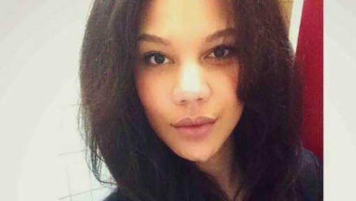 Qatar : Une jeune fille en prison pour avoir été violée