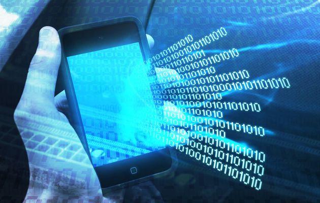 Retour sur une année 2016 riche en évènements coté sécurité informatique