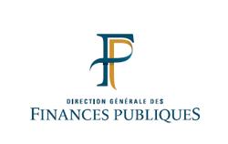 Obligation d'utiliser des logiciels de comptabilité certifiés à partir de 2018