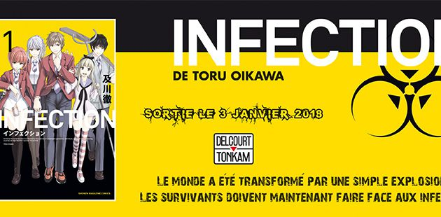 NOUVELLE LICENCE DELCOURT-TONKAM