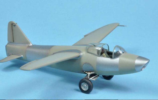 He 178 V1
