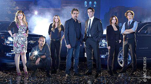 Audiences Tv du 29/08/16 en soirée: L'inédit d'Esprits Criminels leader. L'amour est dans le pré cartonne. La trêve démarre correctement. TMC 5e.