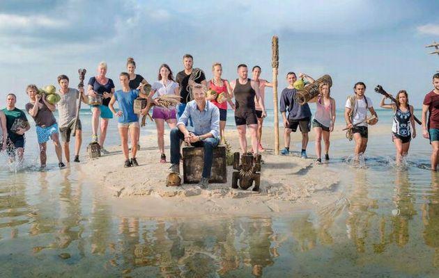 Koh Lanta : l'île au trésor, l'épisode 6 de la saison 16, ce soir à 20h55 sur TF1
