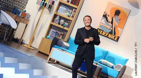 Vendredi tout est permis avec Arthur, ce soir à 23h05 sur TF1