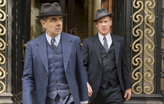 Audiences Tv du 26/02/17 en soirée: TF1 et Fr2 déçoivent. Succès pour Maigret sur Fr3. Bon score pour Capital. C+ puissante, Arte 6e.