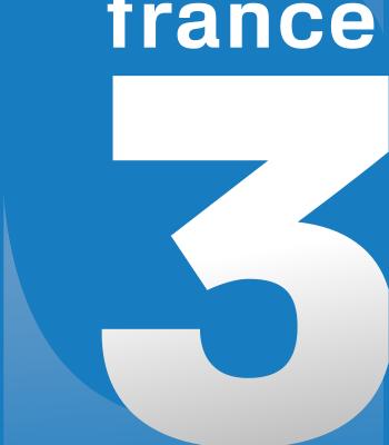La Comédie Française chante Boris Vian, ce soir à 22h30 sur France 3