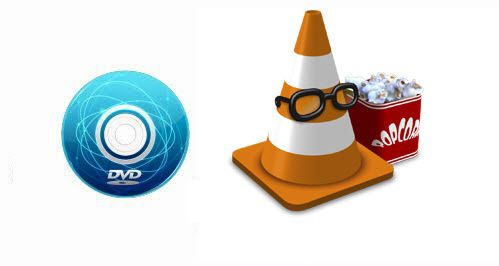 How to Play DVD with VLC Media Player